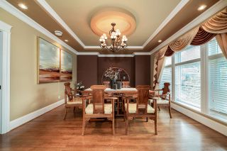 Photo 6: 6390 GORDON Avenue in Burnaby: Buckingham Heights House for sale (Burnaby South)  : MLS®# R2605335