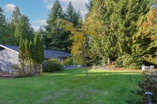 Photo 26: 425 Illiqua Rd in : PQ Qualicum Beach House for sale (Parksville/Qualicum)  : MLS®# 888180