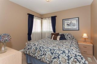 "Photo 15: 36056 EMPRESS Drive in Abbotsford: Abbotsford East House for sale in ""Regal Peaks"" : MLS®# R2243078"