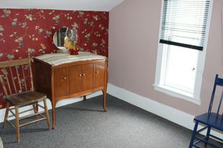 Photo 22: 166 Sydenham Street in Cobourg: House for sale : MLS®# 1602024