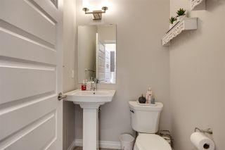 Photo 28: 2315 84 Street in Edmonton: Zone 53 House for sale : MLS®# E4235830