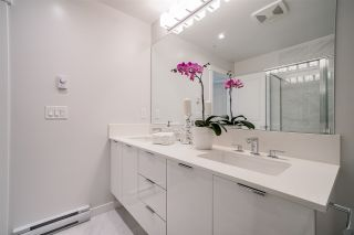 Photo 16: 317 8150 207 Street: Condo for sale in Langley: MLS®# R2562437