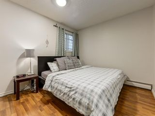 Photo 10: 102 1721 13 Street SW in Calgary: Lower Mount Royal Apartment for sale : MLS®# A1086615