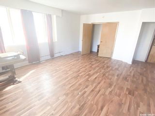 Photo 5: 30 400 4th Avenue North in Saskatoon: City Park Residential for sale : MLS®# SK871773