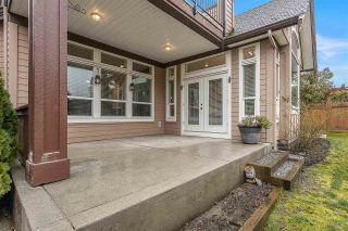 Photo 39: 2677 164 Street in Surrey: Grandview Surrey House for sale (South Surrey White Rock)  : MLS®# R2537671