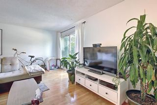 Photo 11: 3505 43 Street SW in Calgary: Glenbrook Row/Townhouse for sale : MLS®# A1122477