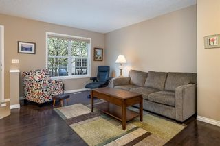 Photo 5: 323 Cranford Court SE in Calgary: Cranston Row/Townhouse for sale : MLS®# A1111144
