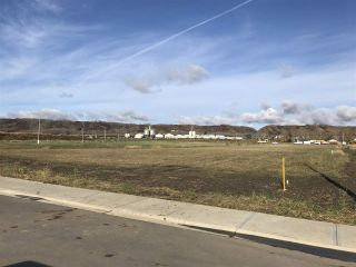 """Photo 13: LOT 2 JARVIS Crescent: Taylor Land for sale in """"JARVIS CRESCENT"""" (Fort St. John (Zone 60))  : MLS®# R2509875"""