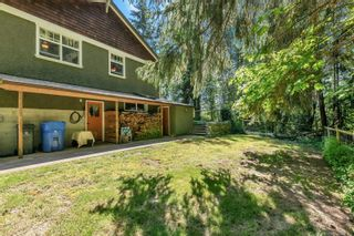 Photo 31: 3100 Doupe Rd in : Du Cowichan Station/Glenora House for sale (Duncan)  : MLS®# 875211