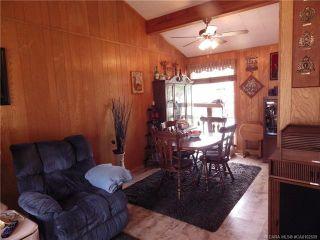Photo 7: 5026 55 Avenue: Rimbey Detached for sale : MLS®# A1095467