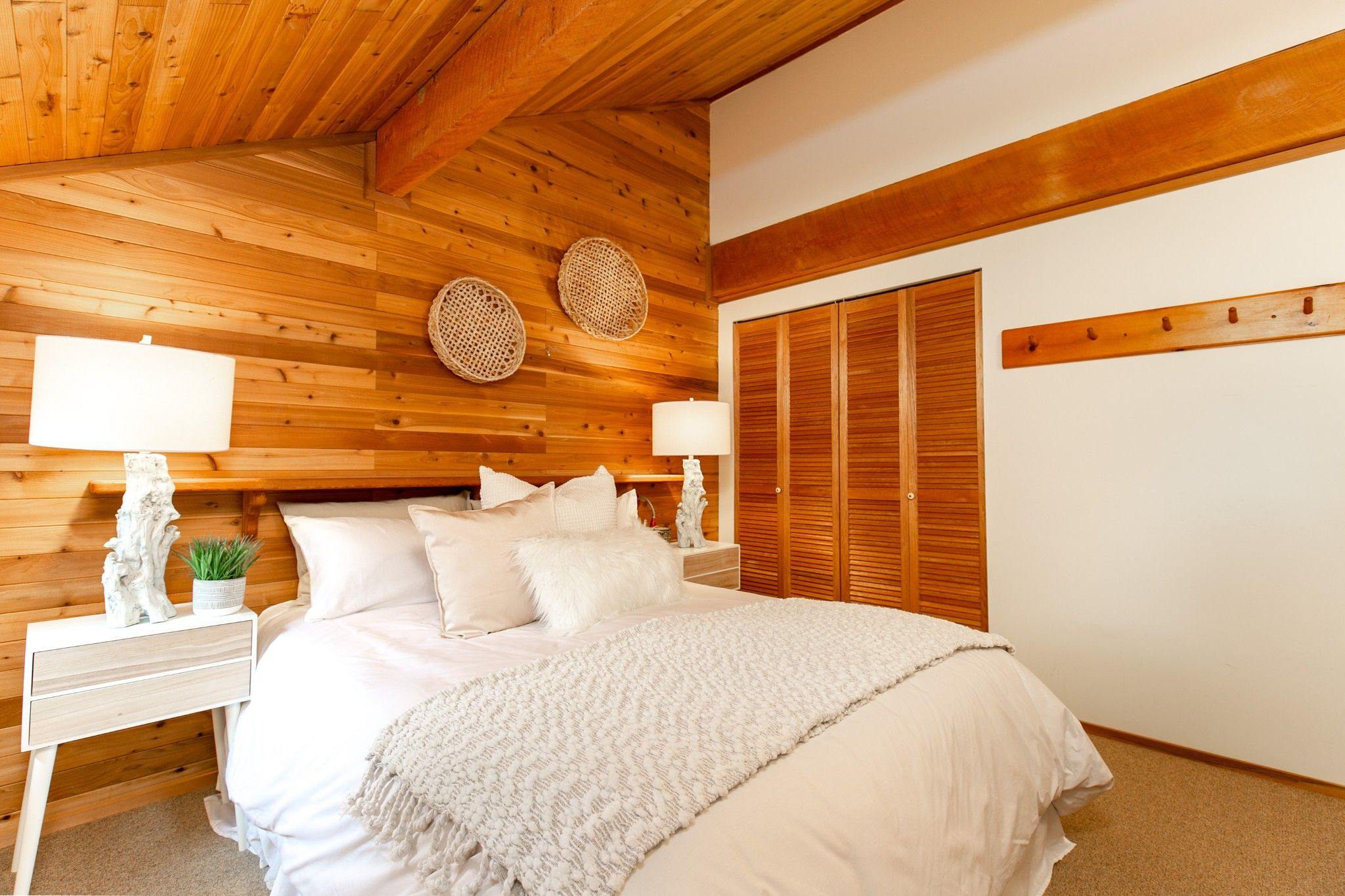 Photo 4: Photos: C1 6900 Crabapple Drive in Whistler: Townhouse for sale