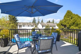 Photo 21: 12183 CHERRYWOOD Drive in Maple Ridge: East Central House for sale : MLS®# R2569705