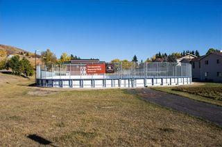 Photo 19: 313 ROSS Avenue: Cochrane Detached for sale : MLS®# C4220607