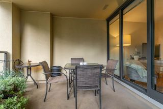 Photo 13: 305 789 DRAKE Street in Vancouver: Downtown VW Condo for sale (Vancouver West)  : MLS®# R2356919