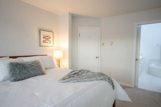 Photo 8: 2830 W 7TH AVENUE in Vancouver West: Kitsilano Home for sale ()  : MLS®# R2233287