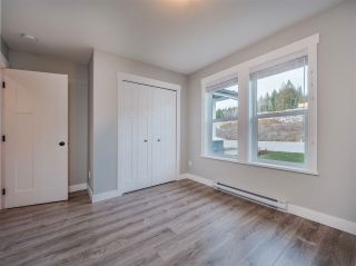 """Photo 13: 5676 DERBY Road in Sechelt: Sechelt District House for sale in """"SilverStone Heights"""" (Sunshine Coast)  : MLS®# R2576634"""