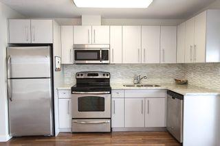 Photo 7: 155 Sherbrook Street in Winnipeg: West Broadway Condominium for sale (5A)  : MLS®# 1701459