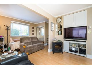 Photo 22: 14404 18 Avenue in Surrey: Sunnyside Park Surrey House for sale (South Surrey White Rock)  : MLS®# R2569861