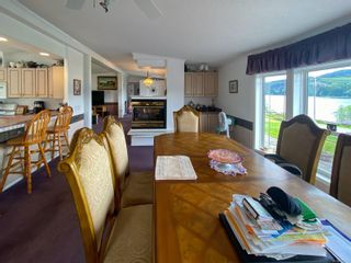 Photo 5: 238 Harbour Rd in : NI Port Hardy House for sale (North Island)  : MLS®# 875022