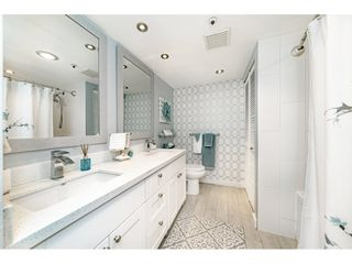 """Photo 16: 114 2250 SE MARINE Drive in Vancouver: South Marine Condo for sale in """"Waterside"""" (Vancouver East)  : MLS®# R2438732"""