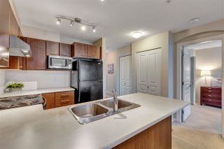 Photo 11: 308 4868 BRENTWOOD Drive in Burnaby: Brentwood Park Condo for sale (Burnaby North)  : MLS®# R2577606