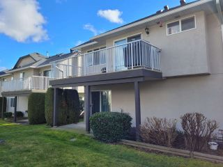 "Photo 19: 130 3160 TOWNLINE Road in Abbotsford: Abbotsford West Townhouse for sale in ""Southpoint"" : MLS®# R2549441"