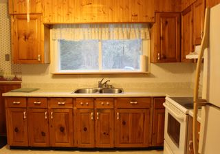 Photo 8: 3599 Kennedy Road in Camborne: House for sale : MLS®# 40051469