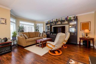 """Photo 13: 133 14154 103 Avenue in Surrey: Whalley Townhouse for sale in """"Tiffany Springs"""" (North Surrey)  : MLS®# R2555712"""
