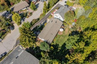 Photo 10: 1224 SELBY STREET in Nelson: House for sale : MLS®# 2461219