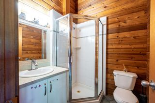 Photo 25: 12060 WOODHEAD ROAD in Richmond: East Cambie House for sale : MLS®# R2594311