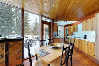 Photo 4: 11 26123 TWP RD 511 Place: Rural Parkland County House for sale : MLS®# E4231987
