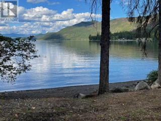 Photo 36: LOT 2 S CANIM LAKE ROAD in Canim Lake: Vacant Land for sale : MLS®# R2617459