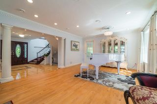 Photo 4: 6788 OSLER Street in Vancouver: South Granville House for sale (Vancouver West)  : MLS®# R2591419