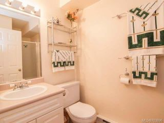 Photo 21: 104 1216 S Island Hwy in CAMPBELL RIVER: CR Campbell River Central Condo for sale (Campbell River)  : MLS®# 703996