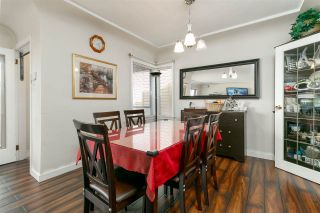 Photo 12: 1382 E 36TH Avenue in Vancouver: Knight House for sale (Vancouver East)  : MLS®# R2541429