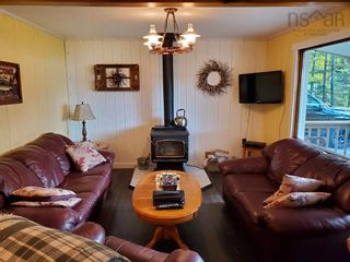 Photo 4: 181 Falkenham Road in East Dalhousie: 404-Kings County Residential for sale (Annapolis Valley)  : MLS®# 202124610