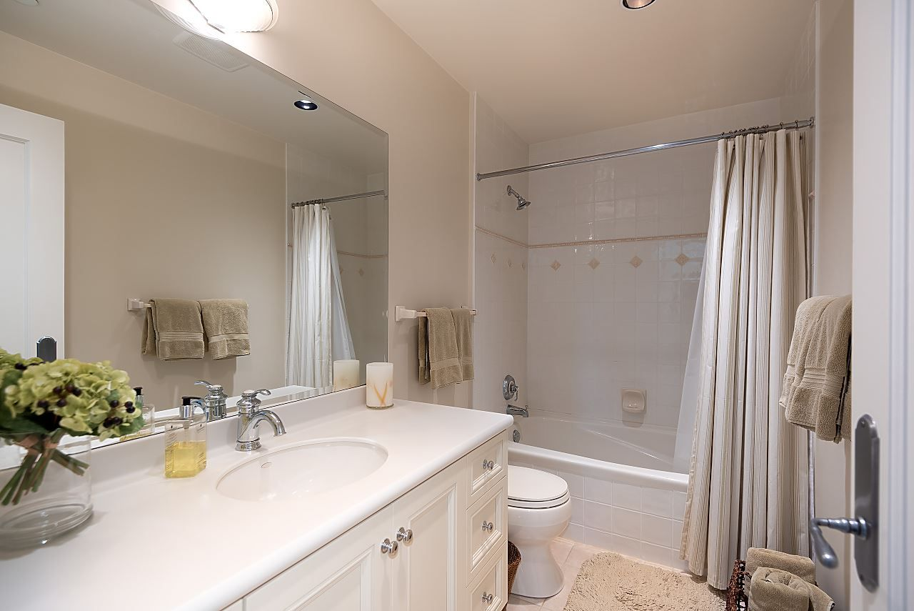 Photo 19: Photos: 3791 W 26TH Avenue in Vancouver: Dunbar House for sale (Vancouver West)  : MLS®# R2571689