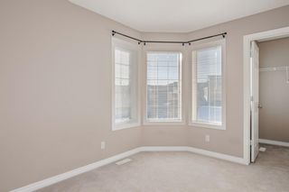 Photo 32: 149 West Ranch Place SW in Calgary: West Springs Residential for sale : MLS®# A1060894