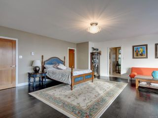 Photo 26: 5063 Catalina Terr in : SE Cordova Bay House for sale (Saanich East)  : MLS®# 859966