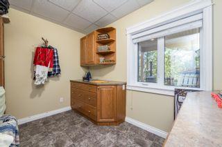 Photo 36: 67 50121 RR 204: Rural Beaver County House for sale : MLS®# E4258930