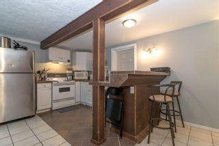 Photo 26: 1312 Wilhelmina Way in Langford: La Glen Lake House for sale : MLS®# 888105