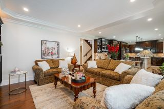 Photo 16: 14024 114A Avenue in Surrey: Bolivar Heights House for sale (North Surrey)  : MLS®# R2598676