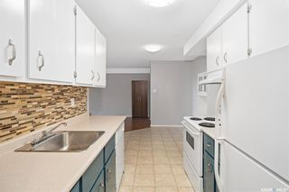 Photo 6: 108 802C Kingsmere Boulevard in Saskatoon: Lakeview SA Residential for sale : MLS®# SK858551