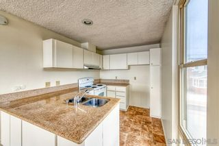 Photo 6: MISSION BEACH Condo for sale : 2 bedrooms : 2868 Bayside Walk #5 in San Diego
