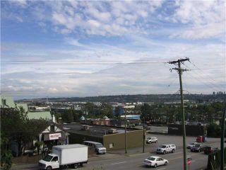 "Photo 4: # 211 888 GAUTHIER AV in Coquitlam: Coquitlam West Condo for sale in ""LA BRITTANY"" : MLS®# V849595"
