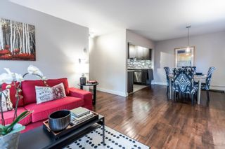"Photo 12: 103 1935 W 1ST Avenue in Vancouver: Kitsilano Condo for sale in ""KINGSTON GARDENS"" (Vancouver West)  : MLS®# R2249409"