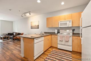 Photo 11: SAN DIEGO Condo for sale : 1 bedrooms : 1501 Front  St. #544