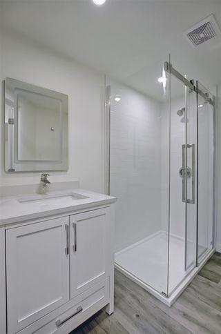 Photo 28: 369 BURTON Road in Edmonton: Zone 14 House for sale : MLS®# E4235367