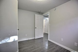 Photo 40: 5910 5th Avenue in Regina: Mount Royal RG Residential for sale : MLS®# SK841555
