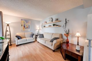 Photo 9: 1692 LAKEWOOD Road S in Edmonton: Zone 29 Townhouse for sale : MLS®# E4248367